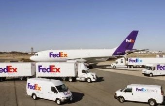 FedEx Customer Service Contact Number & Office Address in Bangladesh