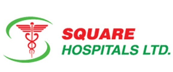 Square Hospitals Ltd Contact Number & Address Info