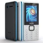 Walton ML6 Price in Bangladesh & Specification