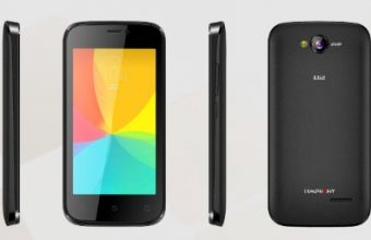 Symphony E62 Price in Bangladesh & Full Specifications