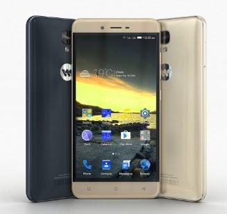 Walton Primo S5 3GB RAM Price In Bangladesh & Specification