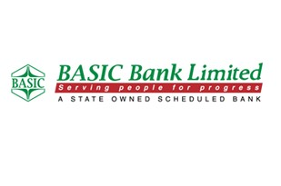 BASIC Bank Limited Contact Number & Head Office Address