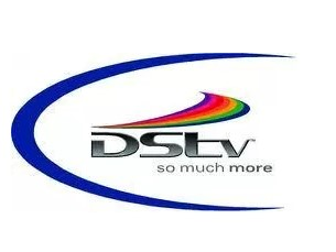 DSTV Nigeria Customer Care Contact Number, Address & Email