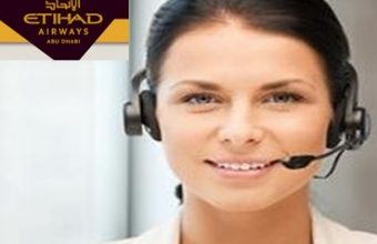Etihad Airways Bangladesh Contact Number & Office Address