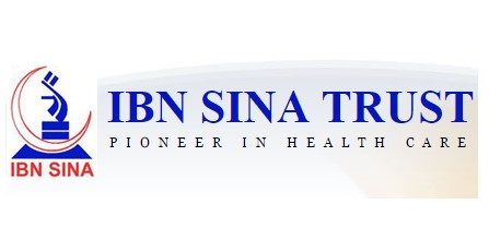 Ibn Sina Hospital & Diagnostic Center Contact Number & Address