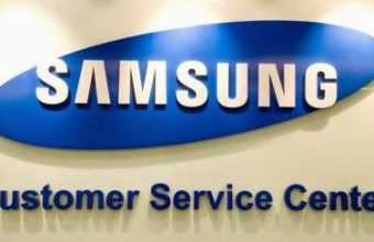 Samsung Bangladesh Authorized Store or Cafe Address & Contact Number