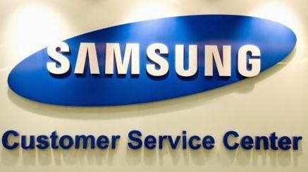 Samsung Bangladesh Customer Care Service Center Contact Number & Address