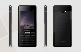 Symphony T200 Price in Bangladesh & Specification