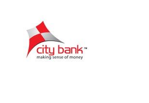The City Bank Helpline Number & Head Office Address
