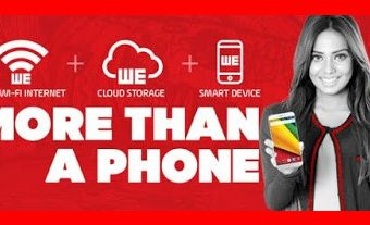 WE Mobile Customer Care Address & Contact Number In Bangladesh