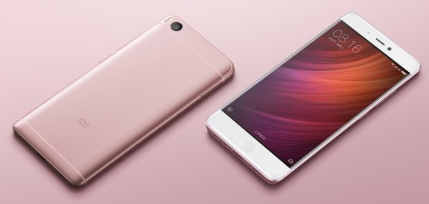 Xiaomi Mi 5c Price in Bangladesh & Full Specifications