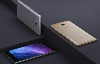 Xiaomi Redmi 4 Prime Price in Bangladesh & Specification