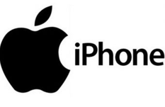 Apple iPhone Bangladesh Customer Care, Showroom & Authorized Outlets