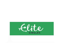 Elite Singles Customer Care Phone Number