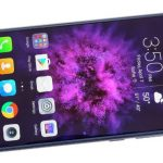 Huawei Honor 8 Pro Price In Bangladesh & Specification