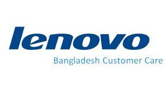 Lenovo Bangladesh Customer Care, Showroom Address & Contact Number