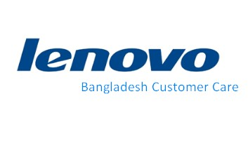 Lenovo Bangladesh Customer Care
