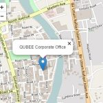 QUBEE Customer Care Contact Number & Head Office Address