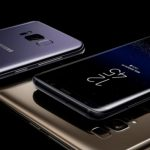 Samsung Galaxy S8 Plus Price In Bangladesh & Specification