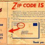 Zip Code/Postal Code of Major Cities in Saudi Arabia