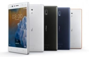 Nokia 5 Price In Bangladesh & Specification