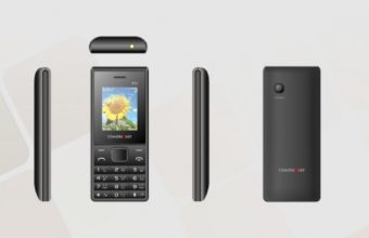 Symphony B20 Price in Bangladesh & Specification