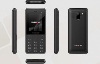 Symphony L65 Price in Bangladesh & Specification