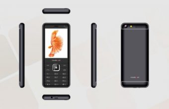 Symphony T105 Price in Bangladesh & Specification