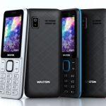 Walton ML8 Price in Bangladesh & Specification