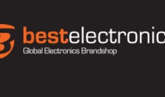 Best Electronics Showroom Contact Number & Address in Bangladesh