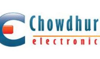 Chowdhury Electronics Helpline Number, Office Address & Email