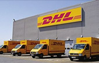 DHL Helpline Number, Service Point & Office Address In Bangladesh