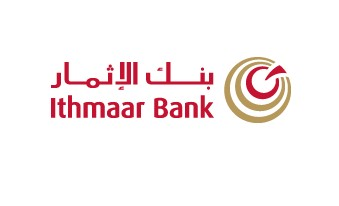 Ithmaar Bank Helpline Number, Head Office Address & Branches/ATM List