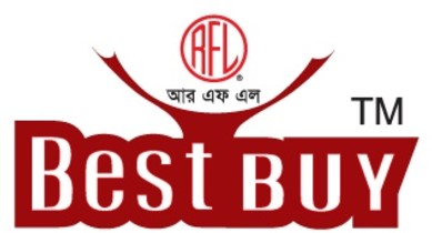 RFL Best Buy Outlets Address & Contact Number