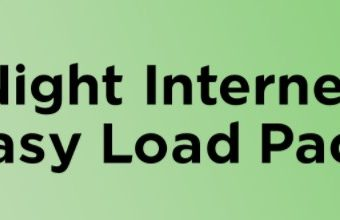 Robi Easy Load Night Internet Pack