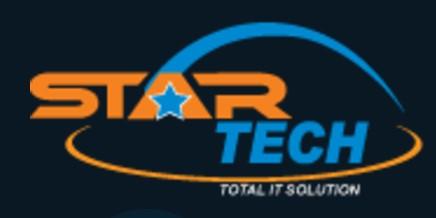 Star Tech Bangladesh Helpline Number, Service Center & Head Office Address