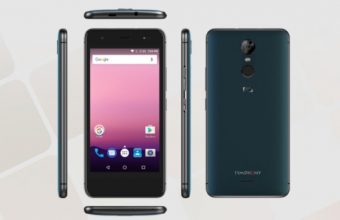 Symphony P9 Price in Bangladesh & Specification