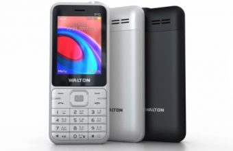 Walton P10 Price in Bangladesh & Specification