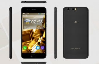 Symphony Z9 Price In Bangladesh & Specification