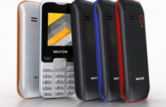 Walton L9 Price in Bangladesh & Specification