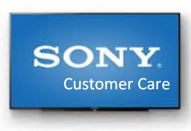 Bangladesh Sony Customer Care