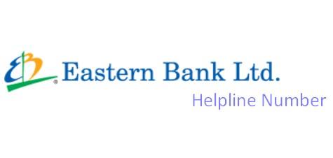 Eastern Bank LTD – EBL Helpline Number, Email, Swift Code & Head Office Address