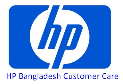 HP Bangladesh Customer Care