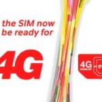 How to Collect Airtel BD 4G Enabled SIM