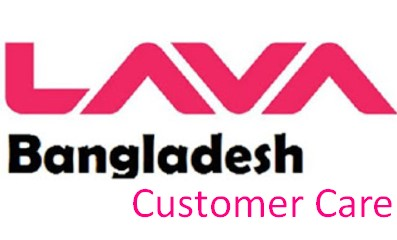 Lava Bangladesh Customer Care