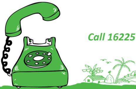 MyCash Helpline Number & Head Office Address