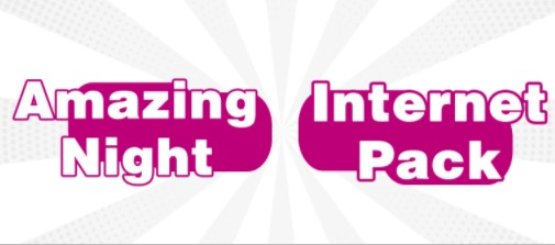Robi 5GB Night Pack 88 TK Internet Offer 2017