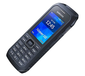 Samsung Feature Phone Price in Bangladesh 2018