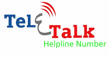 Teletalk Helpline Number