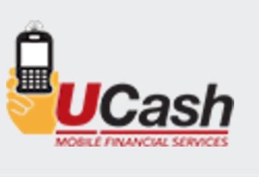UCash Helpline Number, Email & Head Office Address
